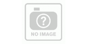 Клавиатура Toshiba KB Toshiba Satellite P205-S6237 серая