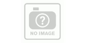 Клавиатура Toshiba KB Toshiba MINI NB100 черная