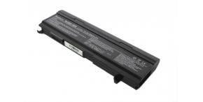 Аккумулятор Toshiba PA3399U 7800mAhr черный - фото 2