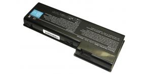 Аккумулятор Toshiba PA3480U 7800mAhr черный - фото 3
