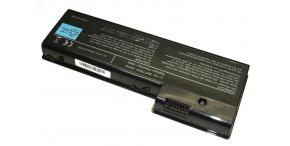 Аккумулятор Toshiba PA3480U 4400mAhr черный - фото 2