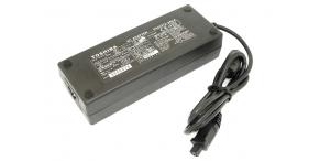 Оригинальный блок питания Toshiba PA3237U-3ACA 15V - 8.00A