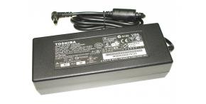 Оригинальный блок питания Toshiba PA3381U 19V - 6.30A