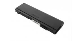 Аккумулятор Toshiba PA3399U 7800mAhr черный