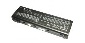 Аккумулятор Toshiba PA3450U 5200mAhr черный