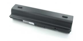 Аккумулятор Toshiba PA3534U 8800mAhr черный