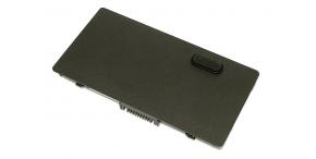 Оригинальный аккумулятор Toshiba PA3591U 2000mAhr черный