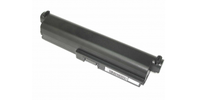 Аккумулятор Toshiba PA3636U-1BRL 8800mAhr черный - фото 2