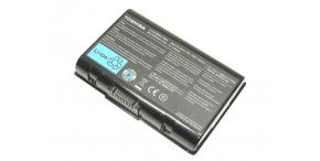 Оригинальный аккумулятор Toshiba PA3641U 4000mAhr черный