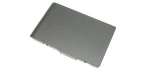 Оригинальный аккумулятор Toshiba PA3641U 4000mAhr черный - фото 2