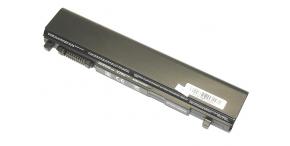 Аккумулятор Toshiba PA3832U 4400mAhr черный - фото 2