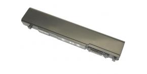 Аккумулятор Toshiba PA3832U 4400mAhr черный