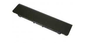 Оригинальный аккумулятор Toshiba PA5024U 4200mAhr черный - фото 2