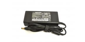 Оригинальный блок питания Toshiba PA3432U 19V - 4.74A