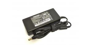 Оригинальный блок питания Toshiba PA3432U 19V - 4.74A - фото 2