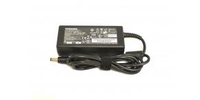 Оригинальный блок питания Toshiba PA3467U 19V - 3.42A