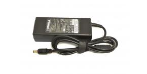 Оригинальный блок питания Toshiba PA3468U 19V - 3.95A