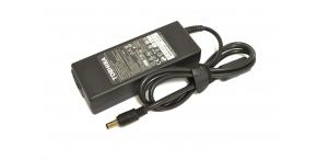 Оригинальный блок питания Toshiba PA3468U 19V - 3.95A - фото 2