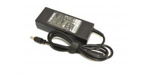 Оригинальный блок питания Toshiba PA3468U 19V - 3.95A - фото 3