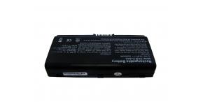 Аккумулятор Toshiba PA3615U-1BRM 5200mAhr черный - фото 3
