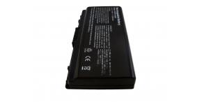 Аккумулятор Toshiba PA3615U-1BRM 5200mAhr черный - фото 2