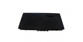 Аккумулятор Toshiba PA3615U-1BRM 5200mAhr черный - фото 5
