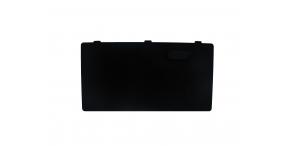 Аккумулятор Toshiba PA3615U-1BRM 5200mAhr черный - фото 4