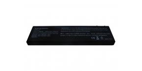 Аккумулятор Toshiba PA3450U 2600mAhr черный - фото 4