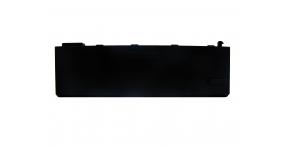 Аккумулятор Toshiba PA3450U 2600mAhr черный - фото 5