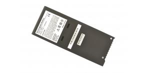 Аккумулятор Toshiba PA2487U 4400mAhr черный - фото 5