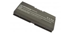 Аккумулятор Toshiba PA2522U 8800mAhr черный