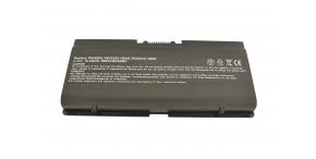 Аккумулятор Toshiba PA2522U 8800mAhr черный - фото 2