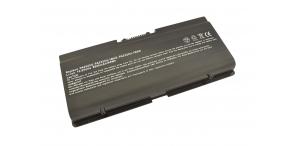 Аккумулятор Toshiba PA2522U 8800mAhr черный - фото 3