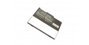 Аккумулятор Toshiba PA3154U-1BRS 1600mAhr черный