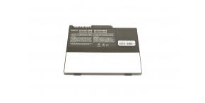 Аккумулятор Toshiba PA3154U-1BRS 1600mAhr черный - фото 2