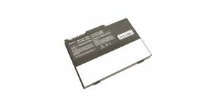 Аккумулятор Toshiba PA3154U-1BRS 1600mAhr черный - фото 3