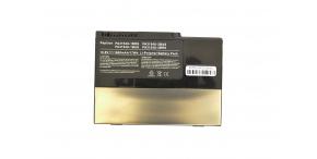 Аккумулятор Toshiba PA3154U-1BRS 1600mAhr черный - фото 4