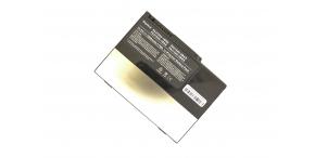 Аккумулятор Toshiba PA3154U-1BRS 1600mAhr черный - фото 5