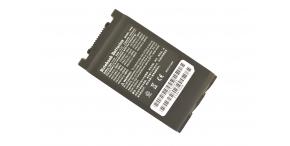 Аккумулятор Toshiba PA3191U 4400mAhr черный - фото 5
