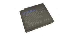 Аккумулятор Toshiba PA3307U 6600mAhr черный - фото 3