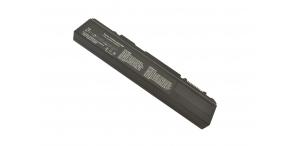 Аккумулятор Toshiba PA3356U 4400mAhr черный