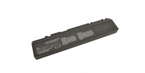 Аккумулятор Toshiba PA3356U 4400mAhr черный - фото 3