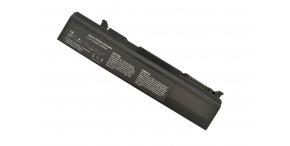 Аккумулятор Toshiba PA3356U 4400mAhr черный - фото 5