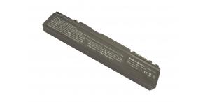 Аккумулятор Toshiba PA3356U 5200mAhr черный