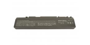 Аккумулятор Toshiba PA3356U 5200mAhr черный - фото 2