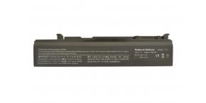 Аккумулятор Toshiba PA3356U 5200mAhr черный - фото 4