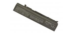 Аккумулятор Toshiba PA3356U 5200mAhr черный - фото 5
