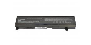 Аккумулятор Toshiba PA3399U 4400mAhr черный - фото 2