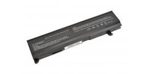 Аккумулятор Toshiba PA3399U 4400mAhr черный - фото 3