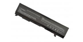 Аккумулятор Toshiba PA3399U 4400mAhr черный - фото 5